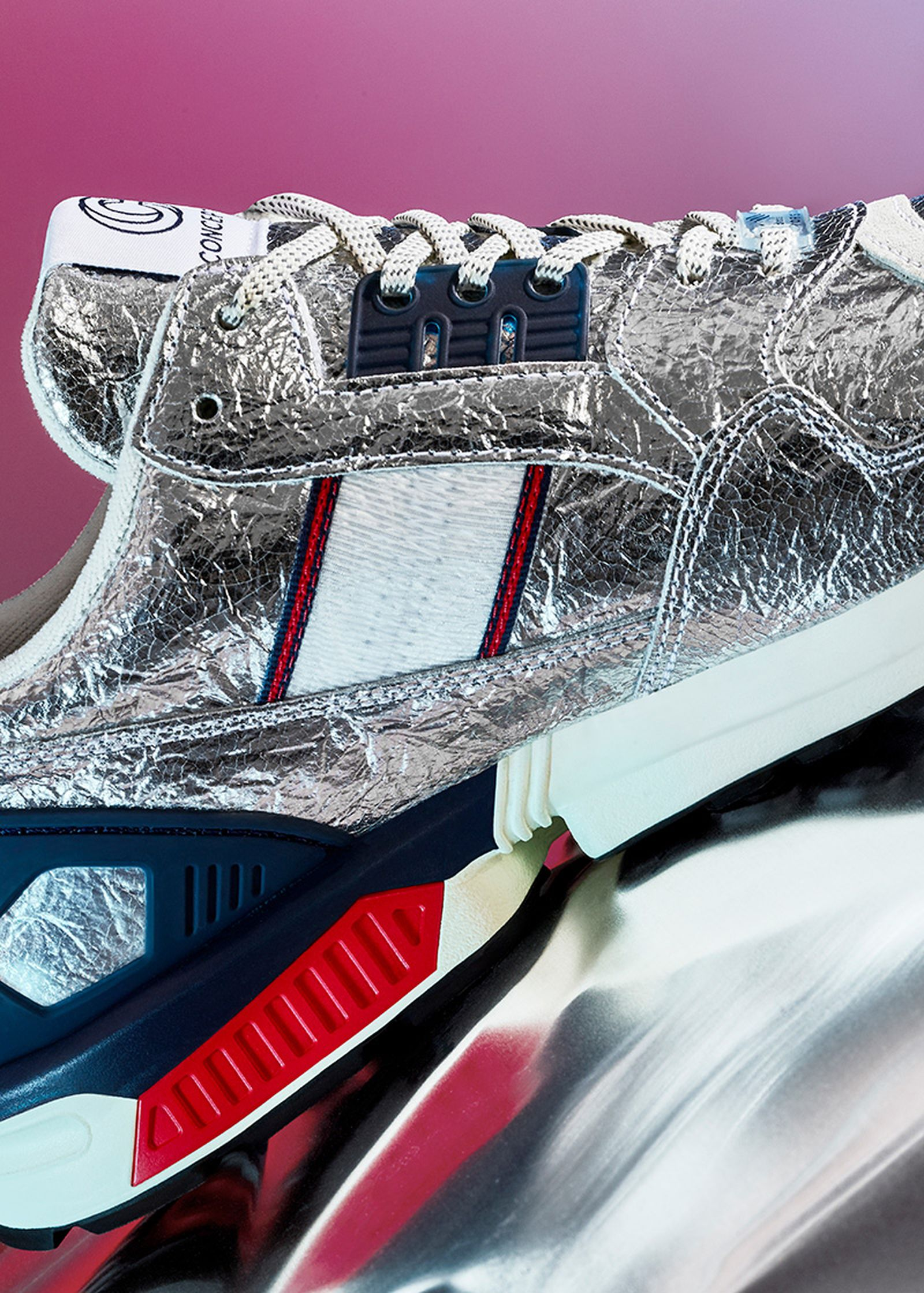 concepts-adidas-zx-9000-release-date-price-04