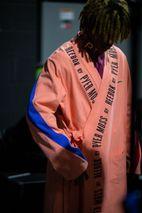 WSS20 NewYork PyerMoss EvaAlDesnudo 11 Kerby Jean-Raymond Pyer Moss new york fashion week