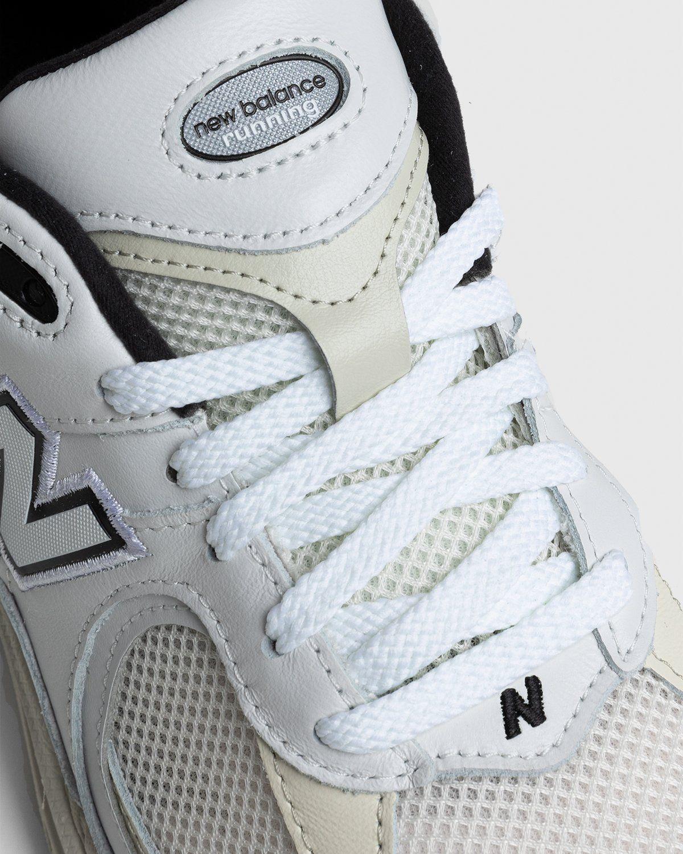 New Balance – ML2002RQ White - Image 5
