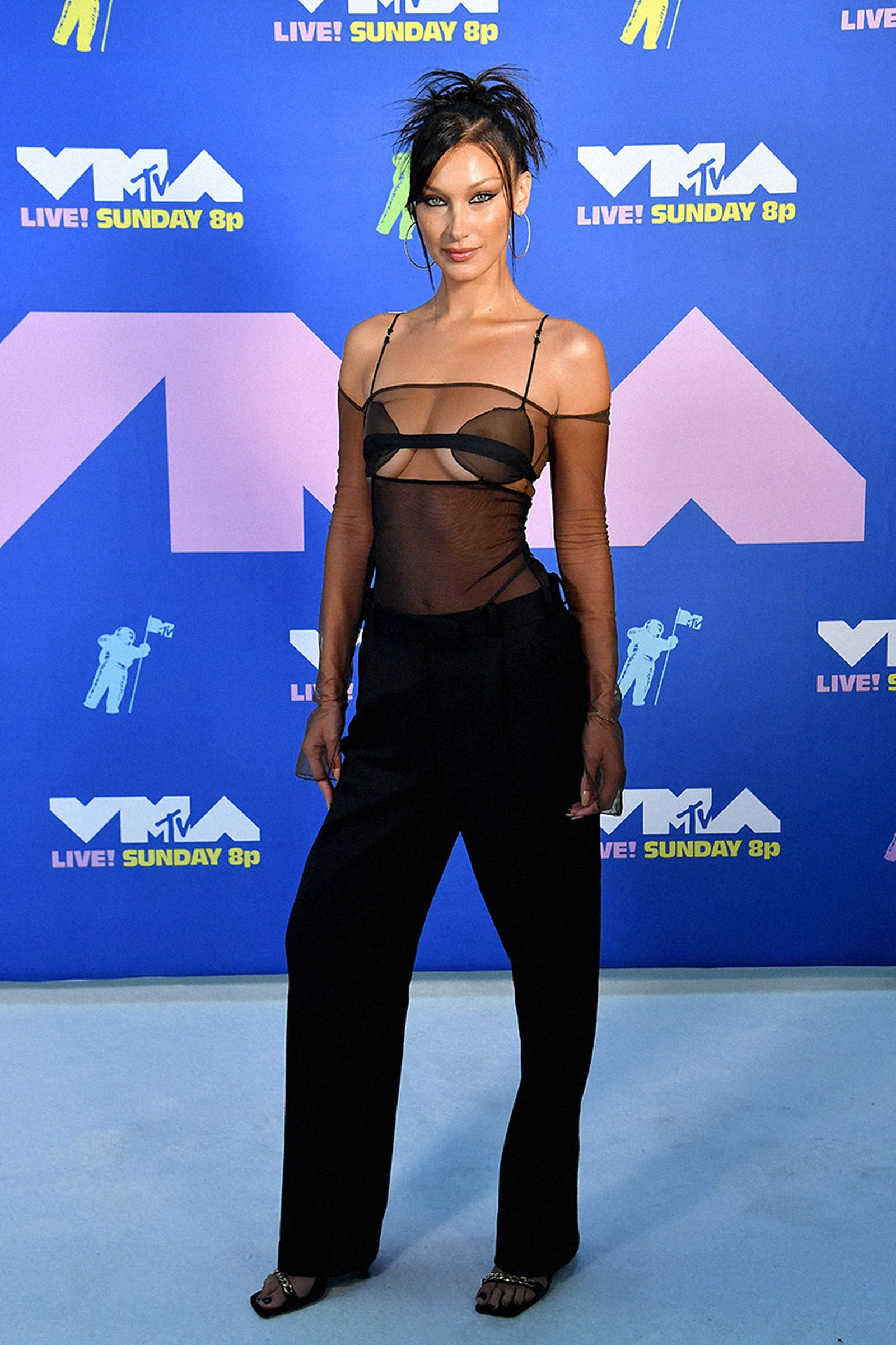 heres-went-first-ever-vmas-pandemic-05
