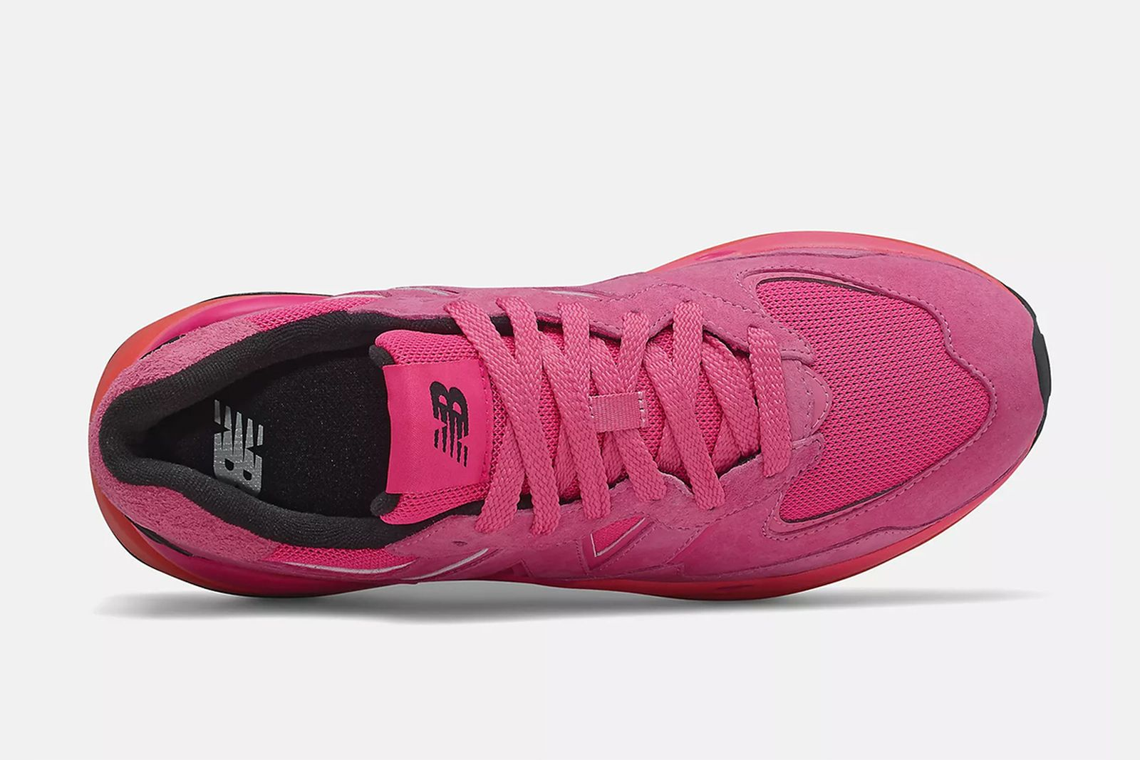 best-valentines-day-sneakers-01