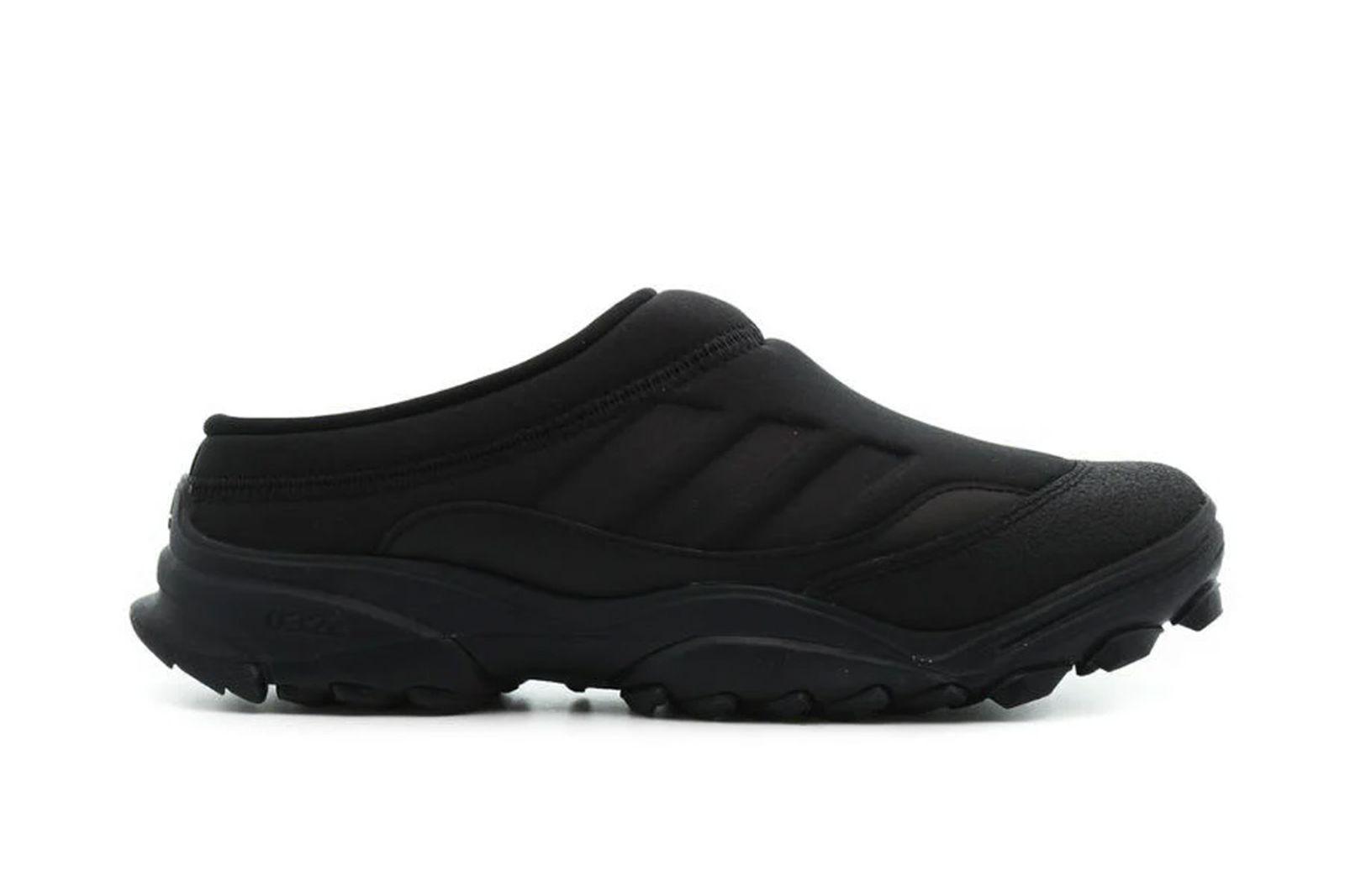 032c-adidas-gsg-running-tr-gsg-mule-release-date-price-04