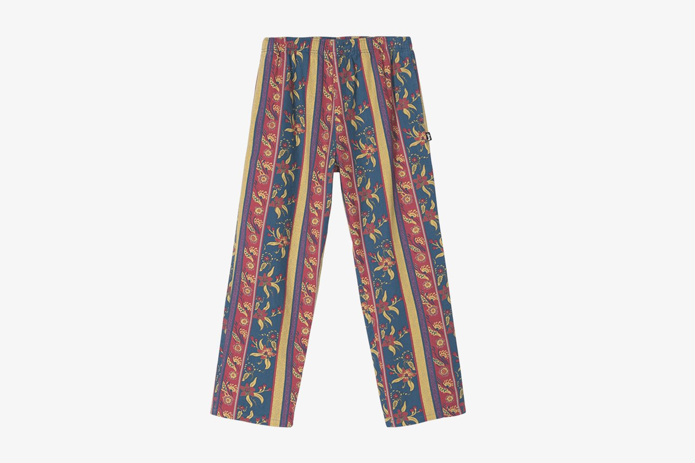 Fleur Beach Pants