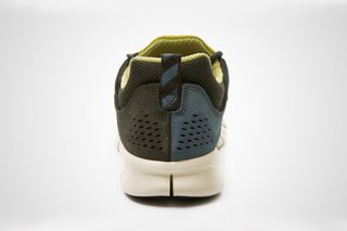 1a33c1afe8b4 4 more. Previous Next. The Nike Free Powerlines+ II LTR sneaker ...
