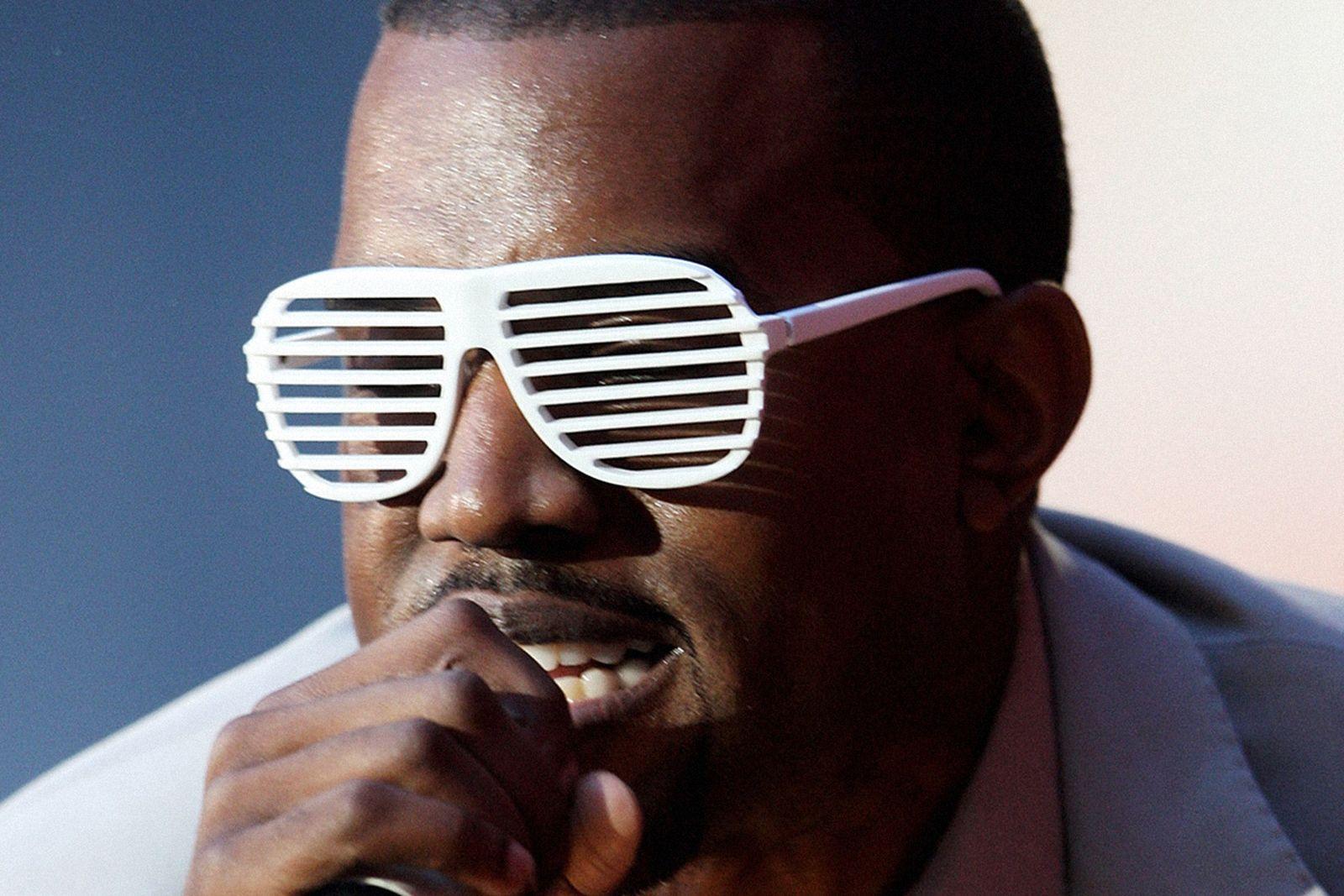 11-солнцезащитные очки-революция-мода-04