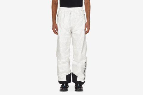Dyneema® Ski Pants