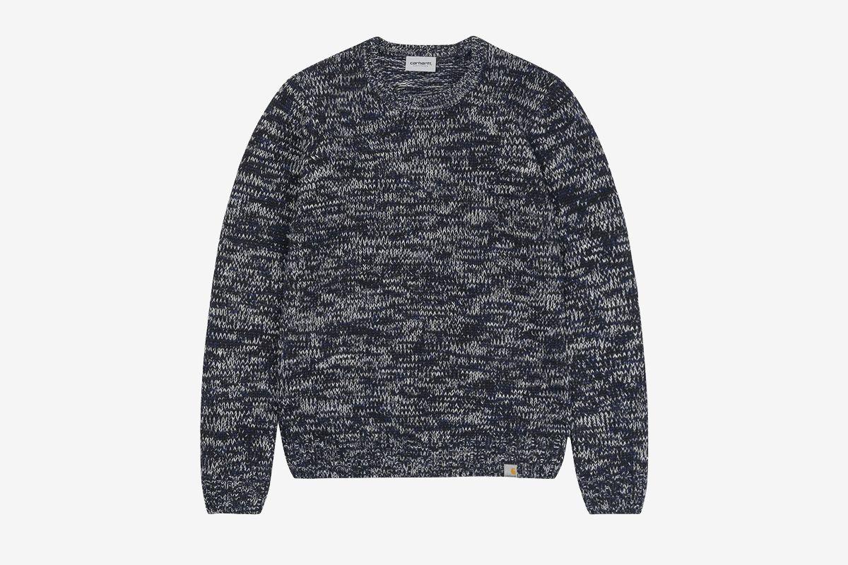 Morris Knitwear