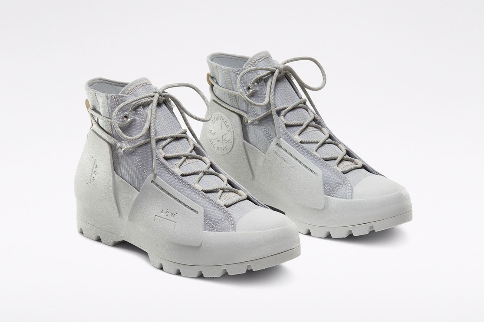 a-cold-wall-converse-chuck-taylor-lugged-release-date-price-02