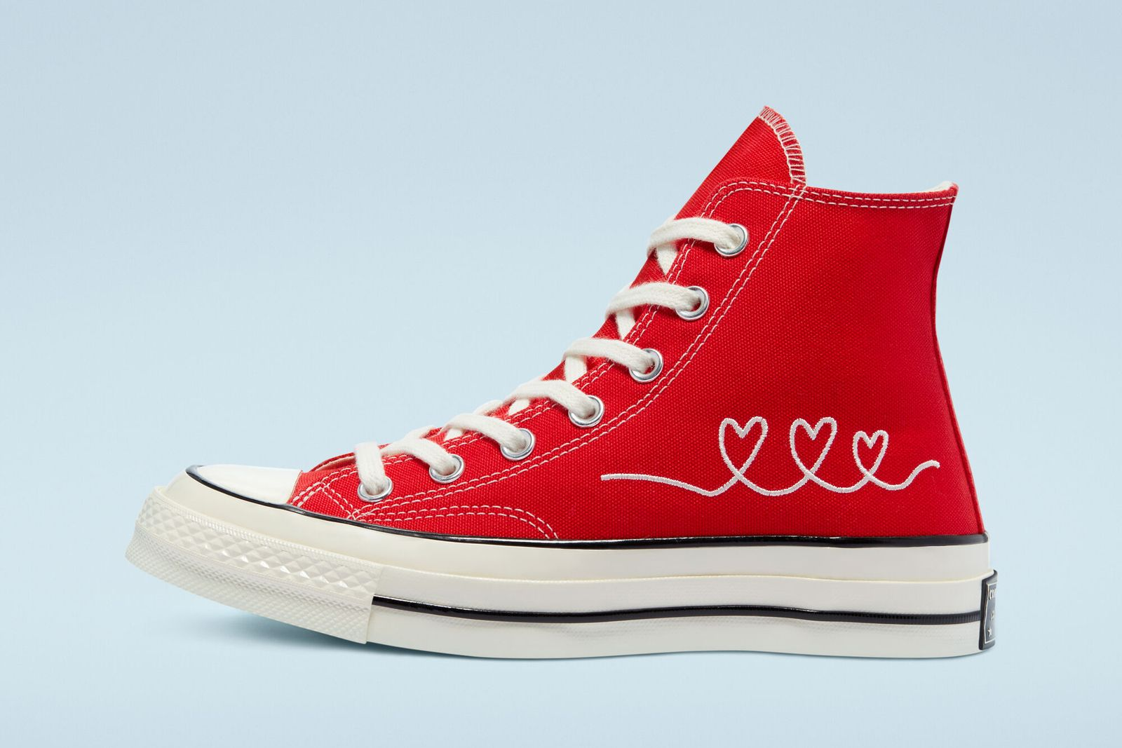 best-valentines-day-sneakers-02