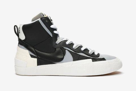 sacai nike stockx sacai x Nike