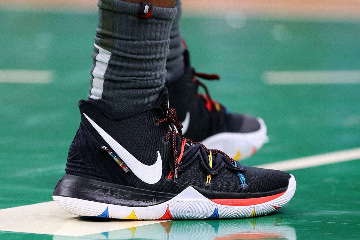 008bf5953be2e The 17 Best Basketball Shoes in 2019 (So Far)