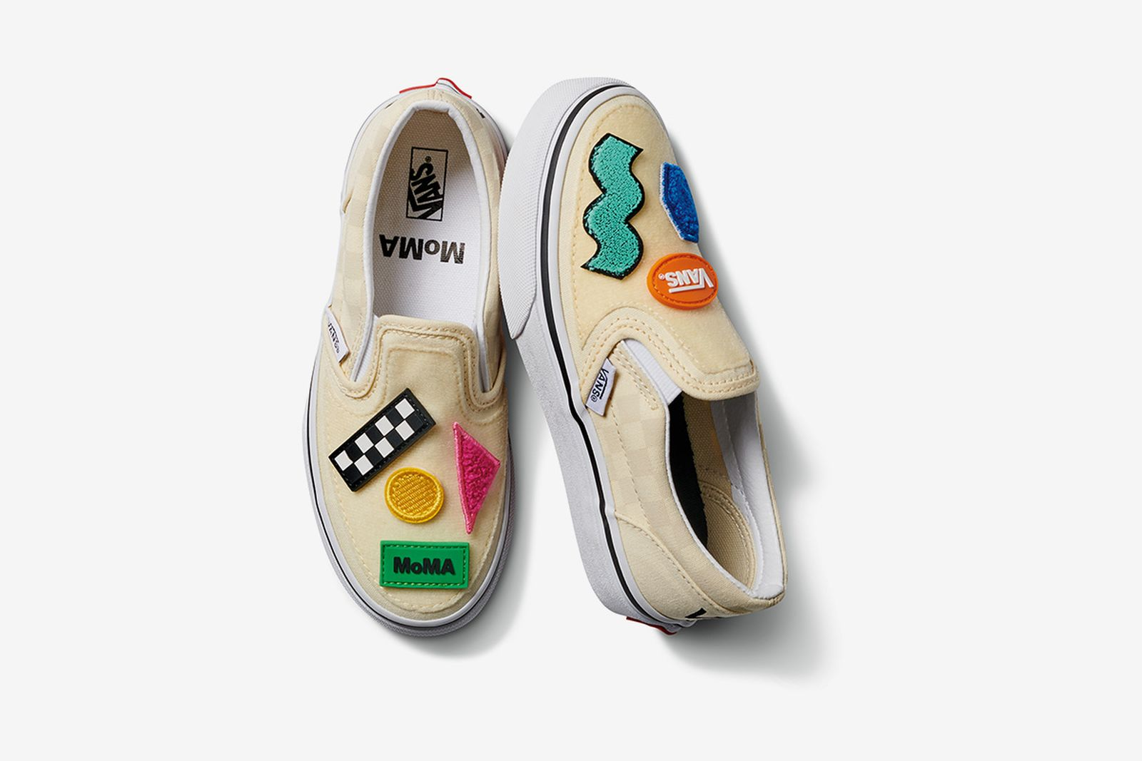 vans-moma-fall-2020-release-date-price-1-05
