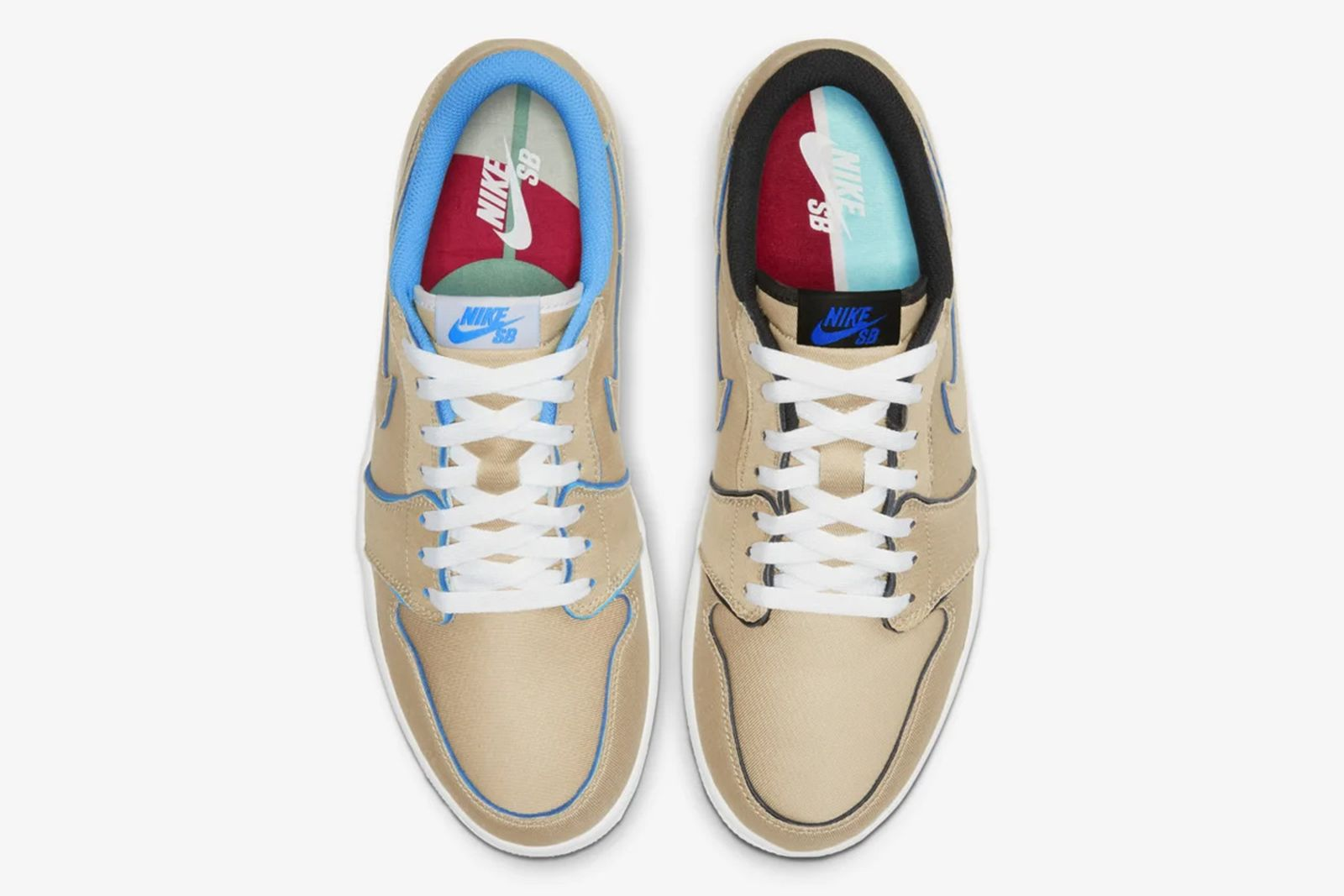 nike-air-jordan-1-low-unc-royal-release-date-price-06