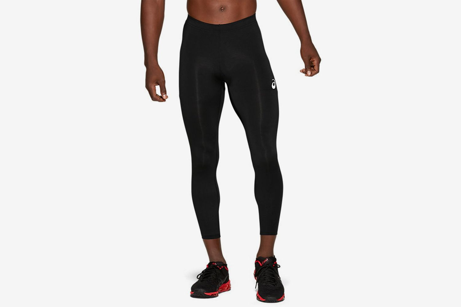 Movelayer Cropped Tight