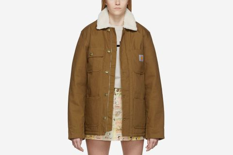 carhartt women fw19 main