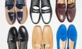 Fear & Loafing: The Great Loafer Roundup