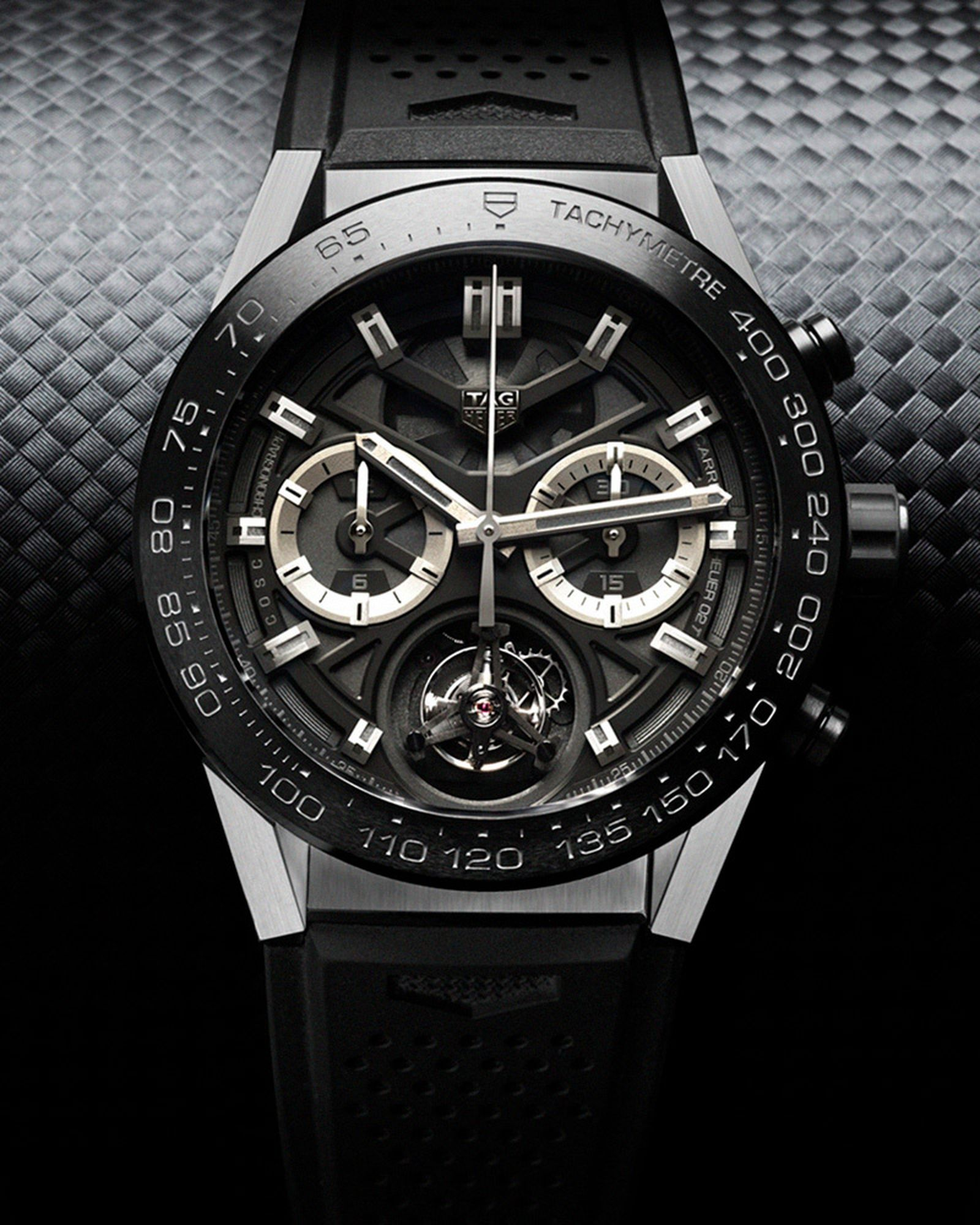 why watches cost so much money apple hublot patek philippe