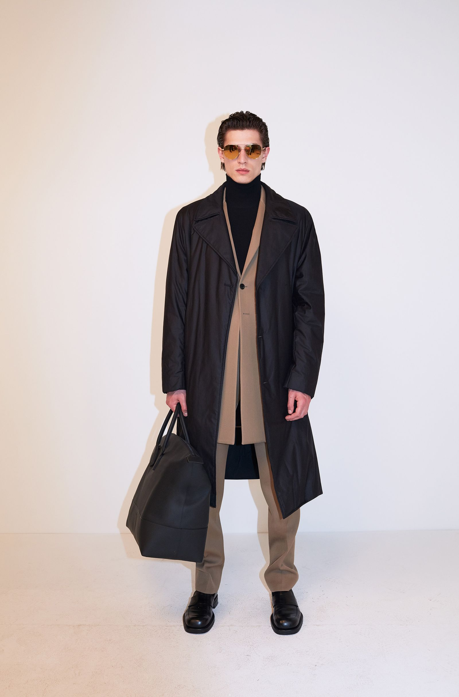 DIGITAL_BOTTEGAVENETA_PS20_87_002_crop_UC842091