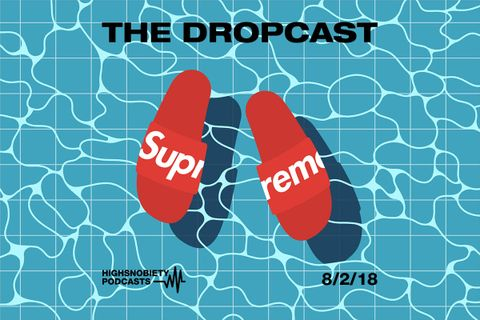 TheDropcast Episode20 Main Grailed podcast