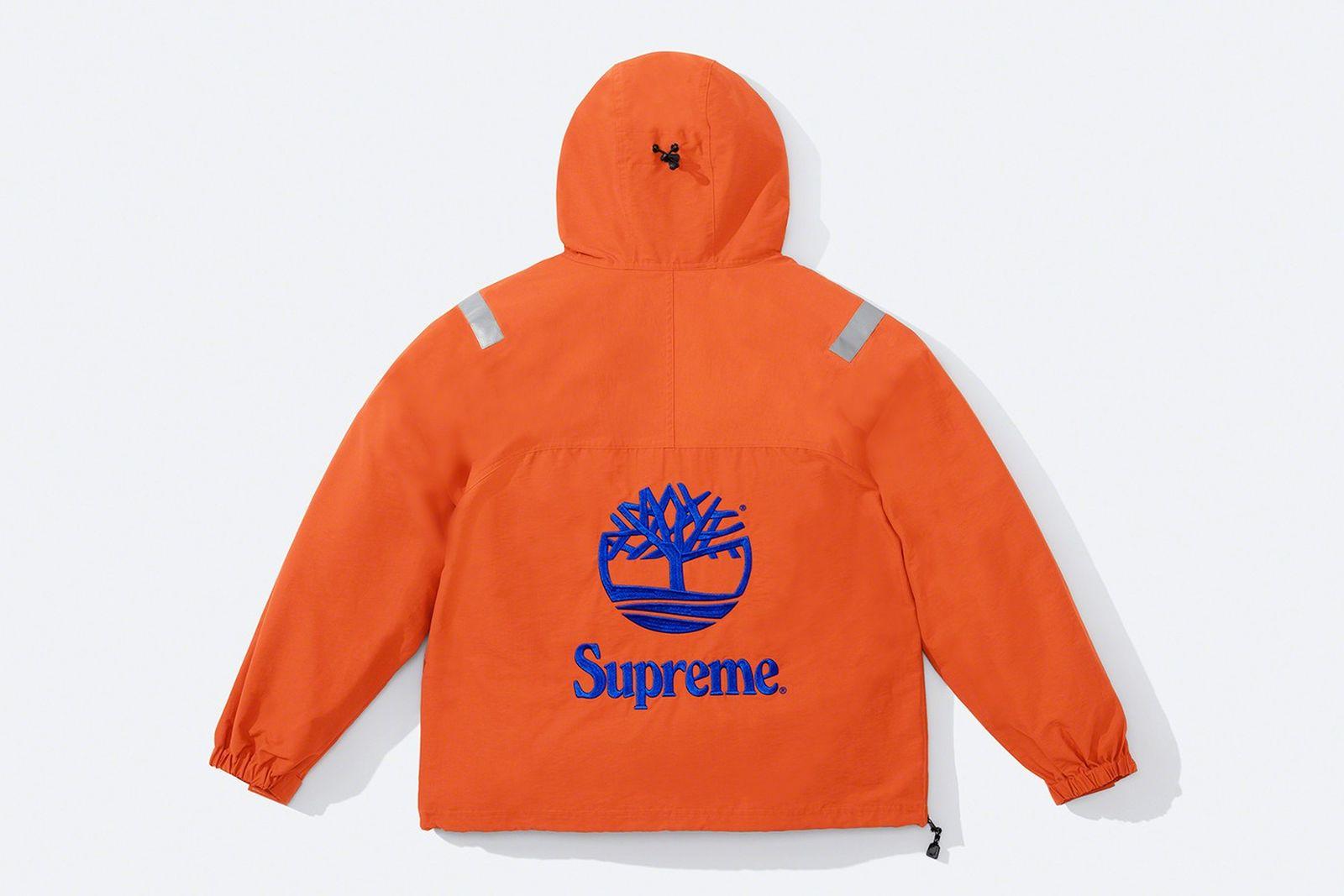 supreme-x-timberland-collaboration-ss-21-10