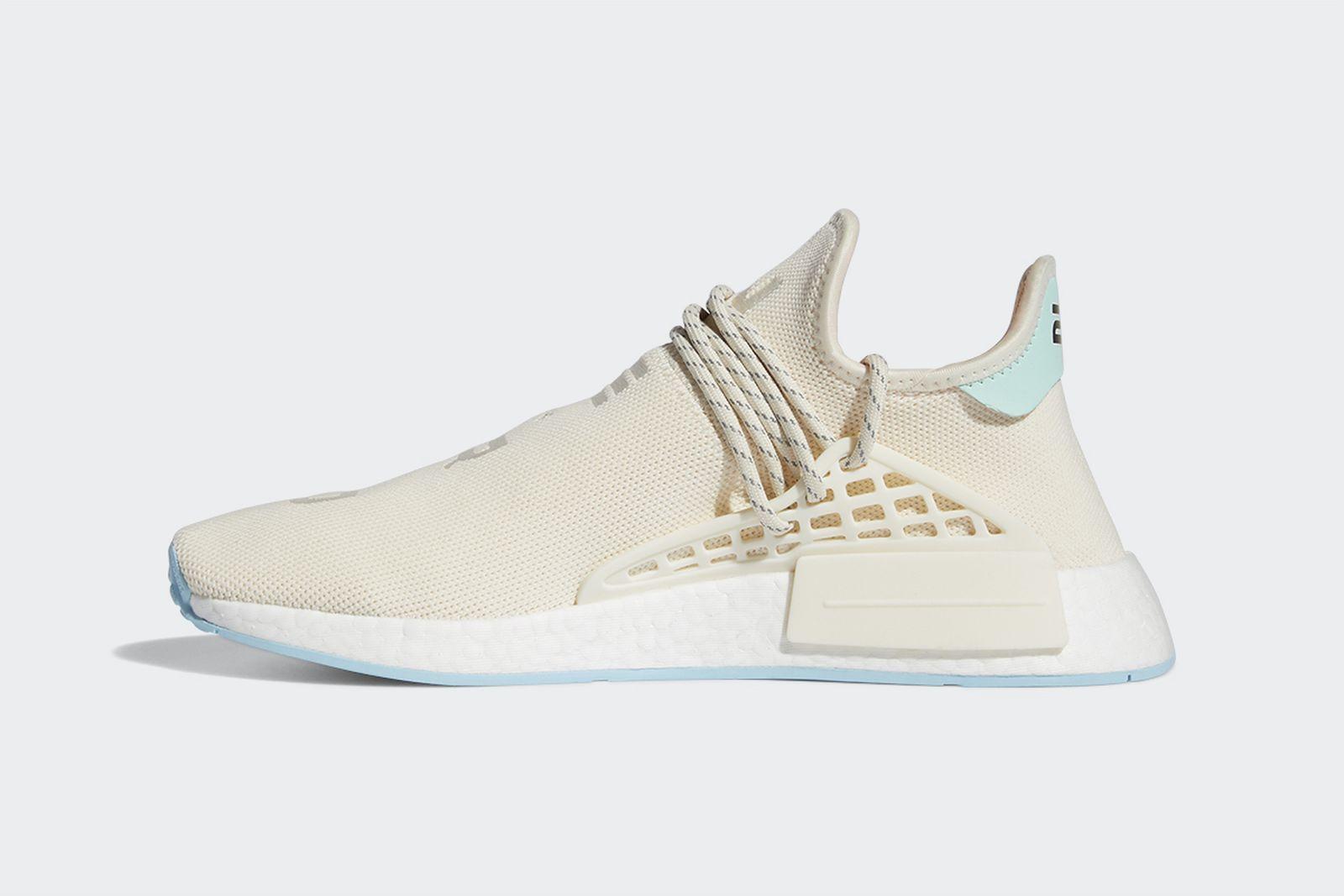 nerd-adidas-nmd-hu-release-date-price-1-02
