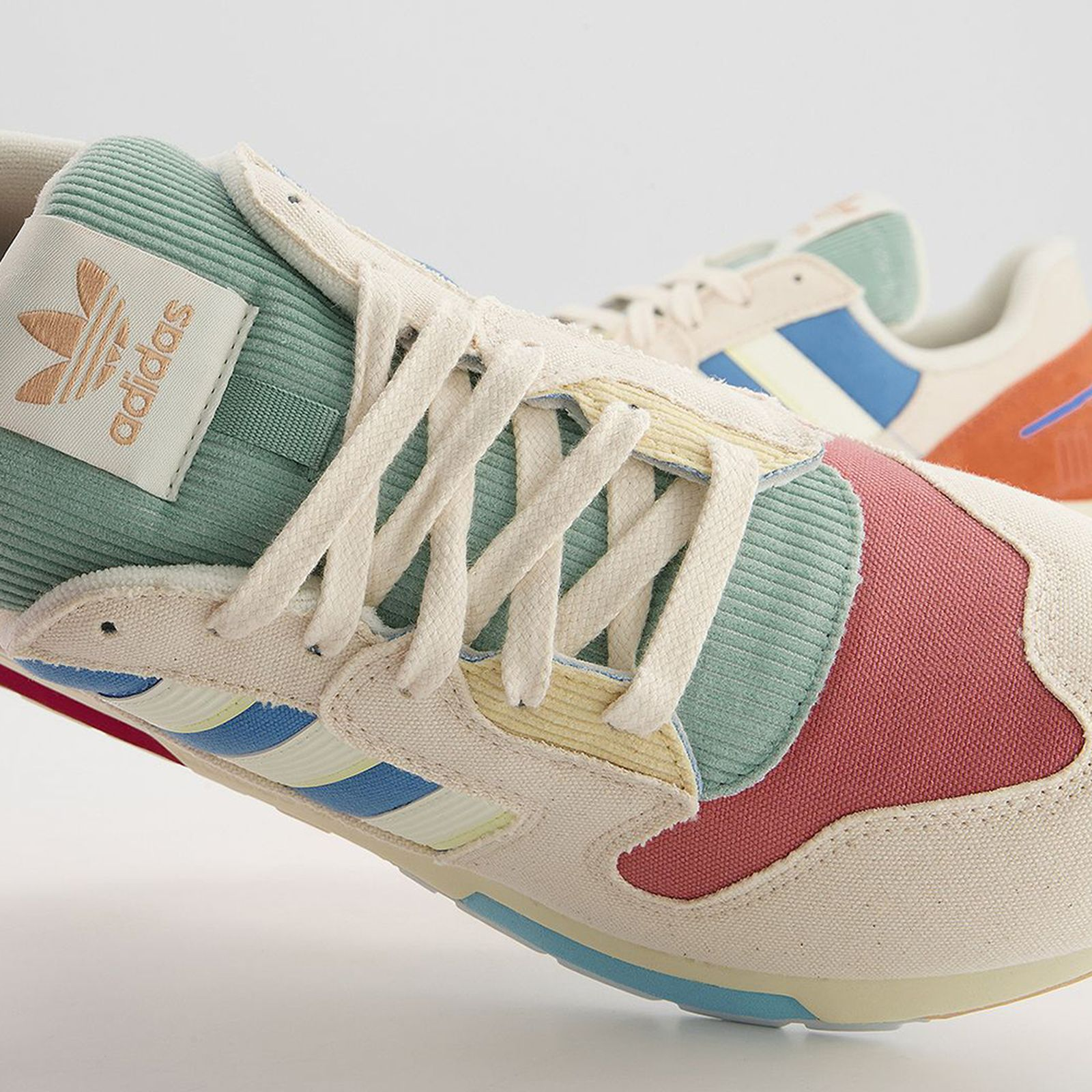 offspring-adidas-zx-420-la-release-date-price-04