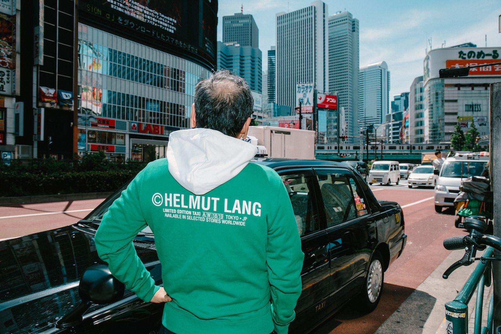 helmut-lang-global-taxi-ss18-capsule-18
