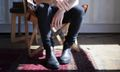 It's Chelsea Boot Season & These Are Our Favorites From Blundstone