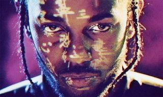 The Real Story Behind Kendrick Lamar's Kung-Fu Kenny