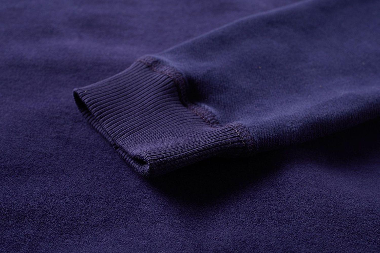 Vagn Sweater