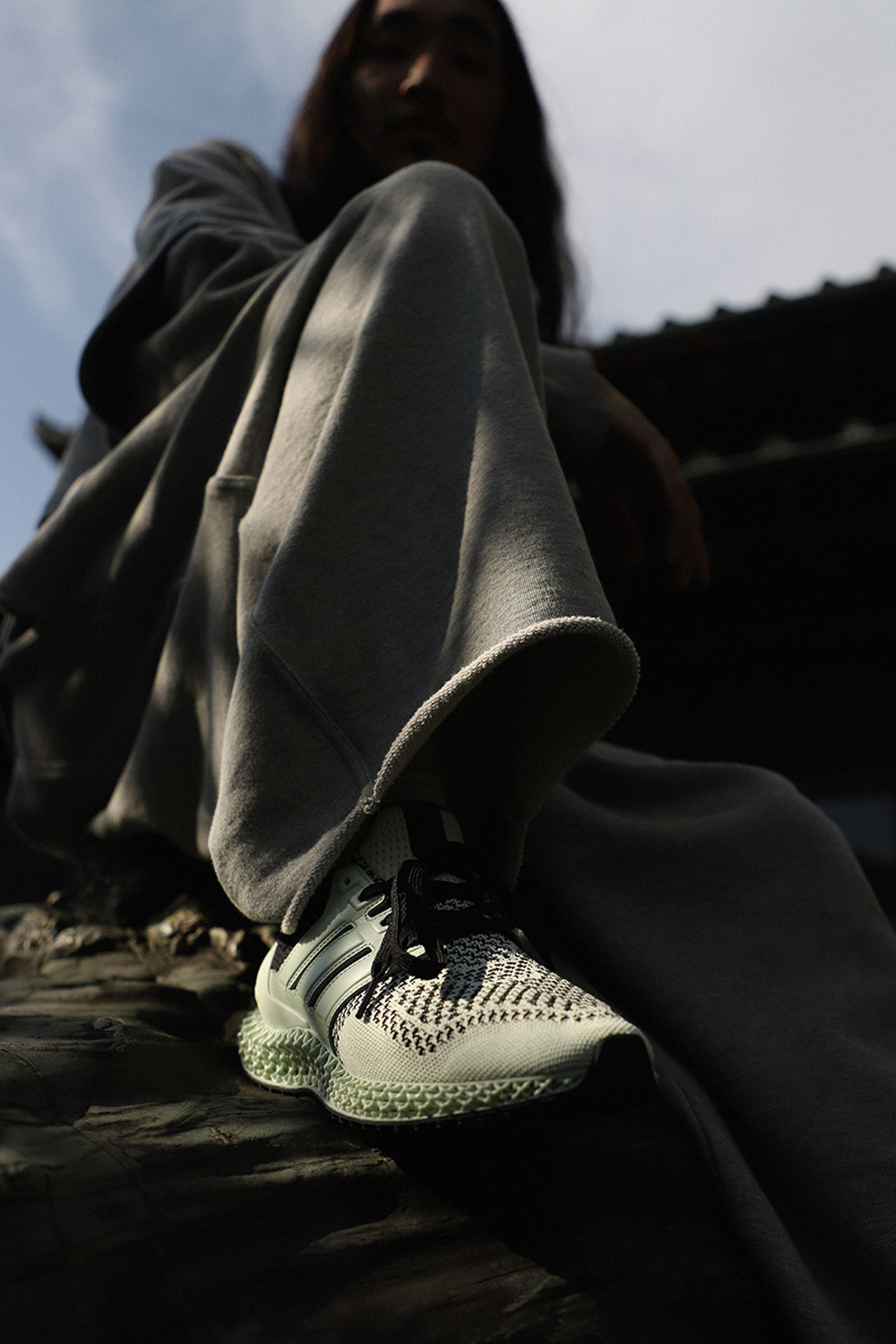 sneakersnstuff-adidas-ultra4d-green-teatime-release-date-price-03
