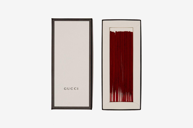 Fumus Incense Sticks