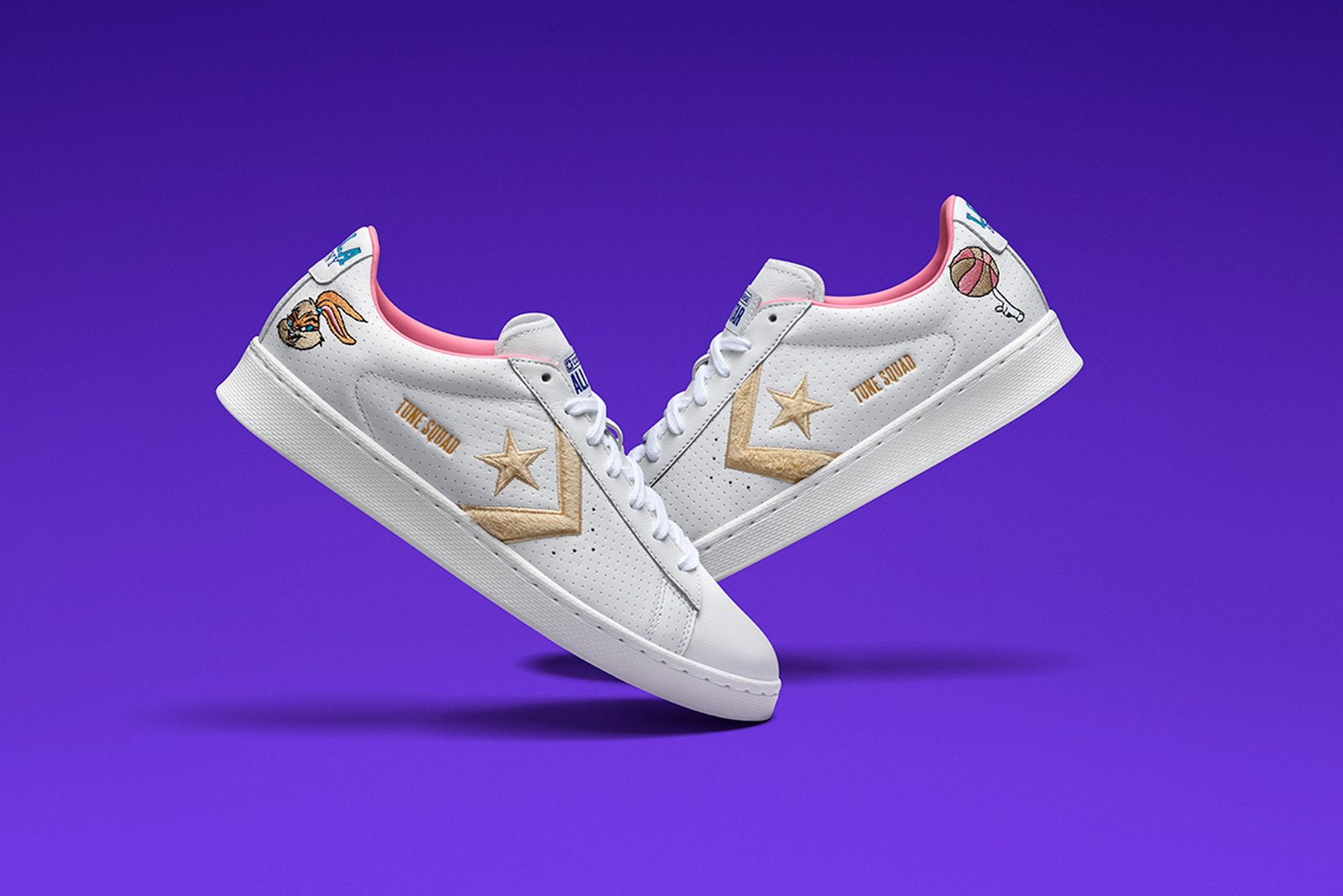 converse-space-jam-2-pack-release-date-price-04