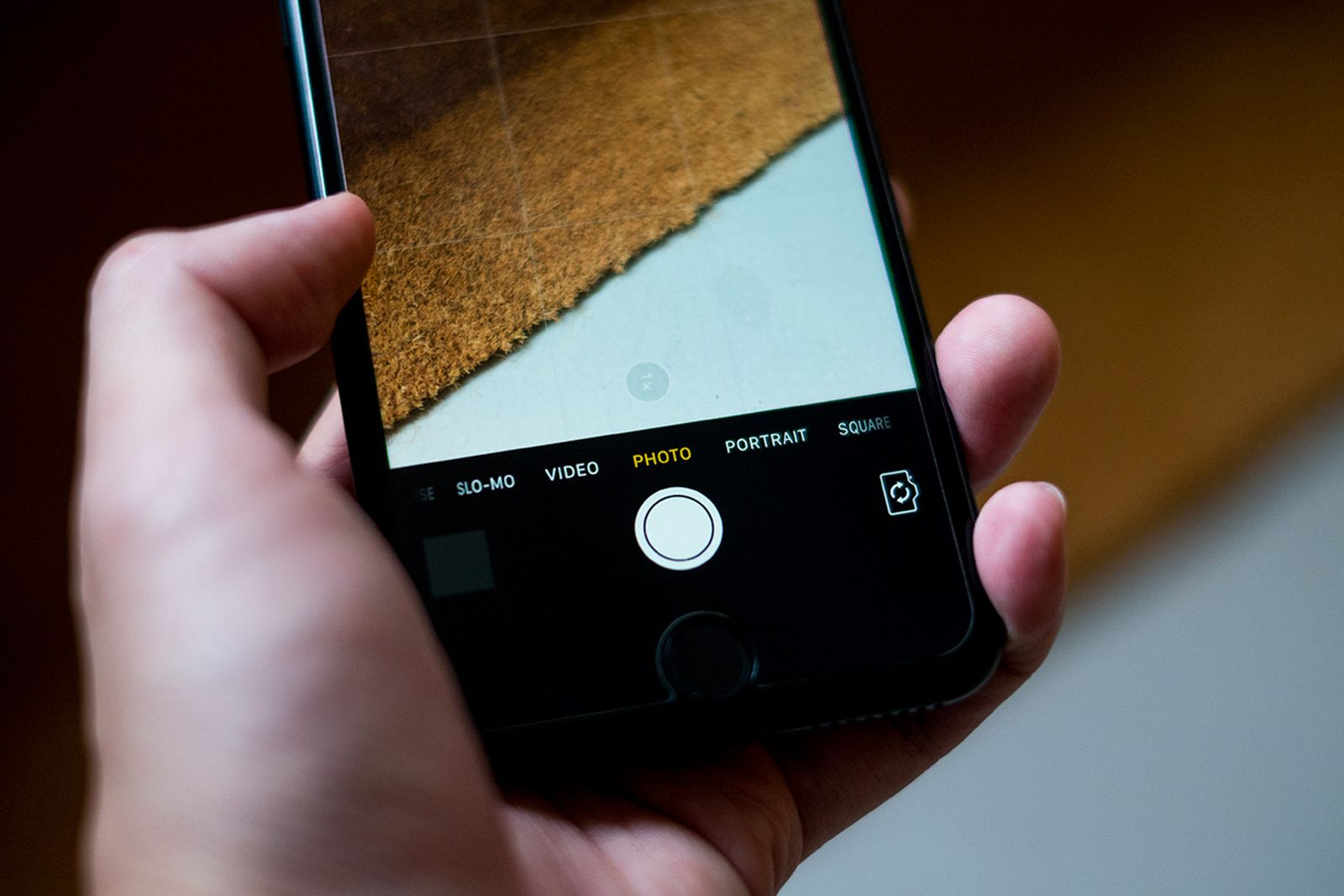 iphone-7-plus-photography-guide-Classic-Modes