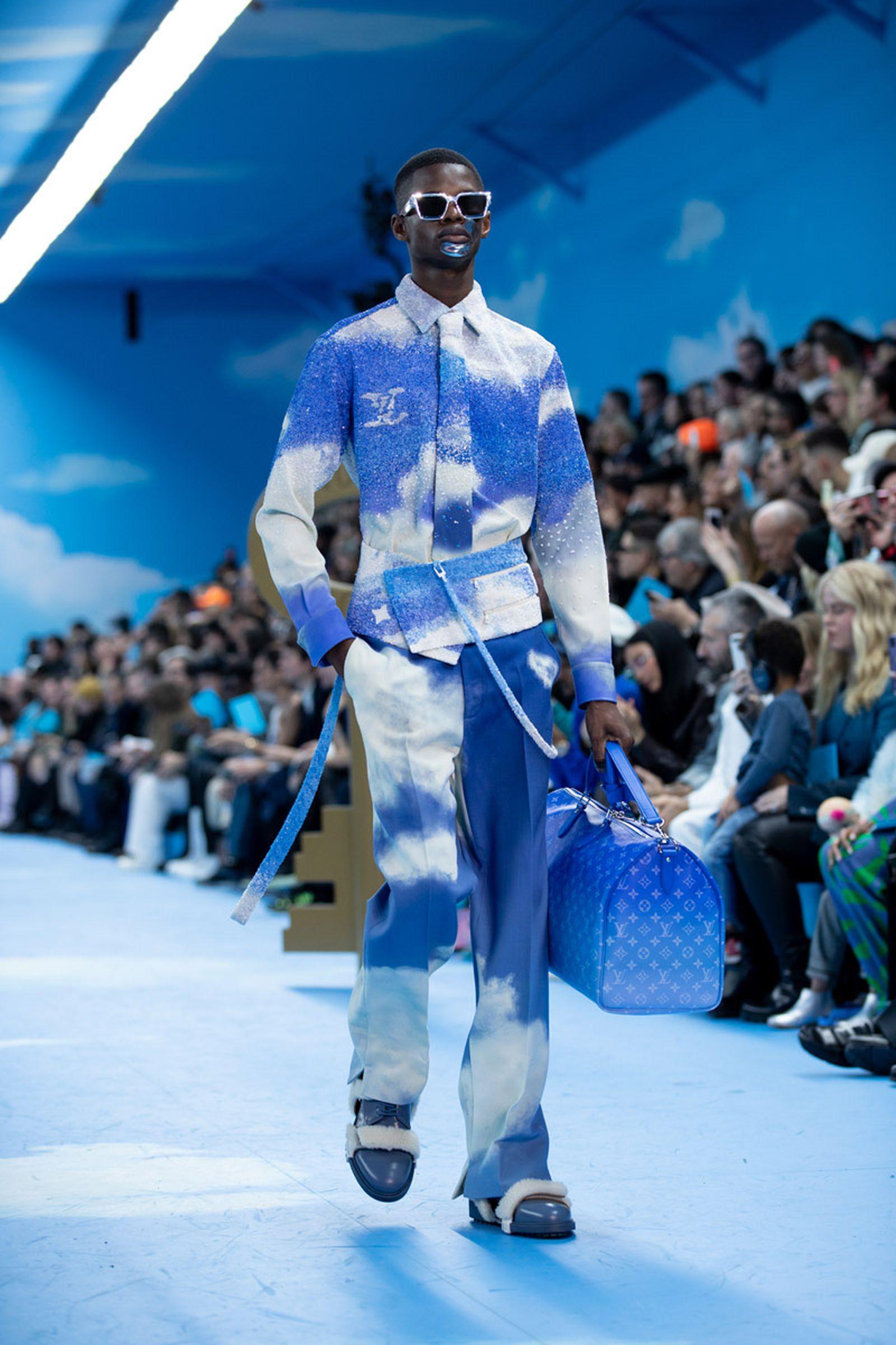 MFW20_Paris_Louis_Vuitton_Eva_Al_Desnudo_For_Web_01