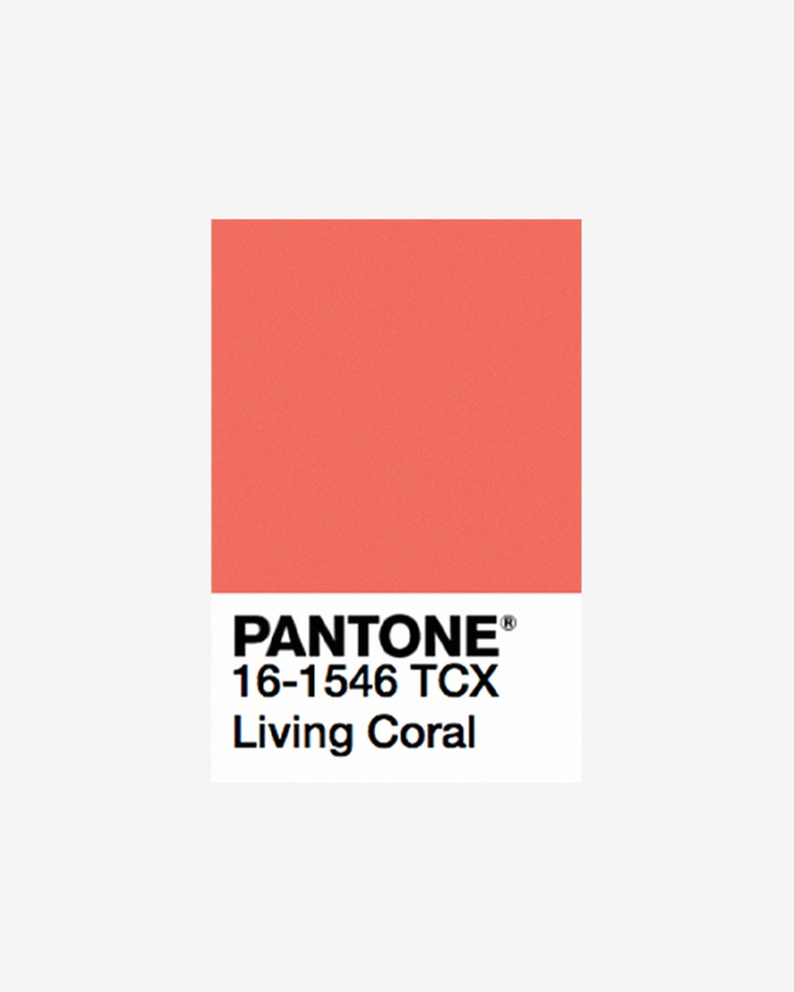 pantone-colors-of-the-decade-02