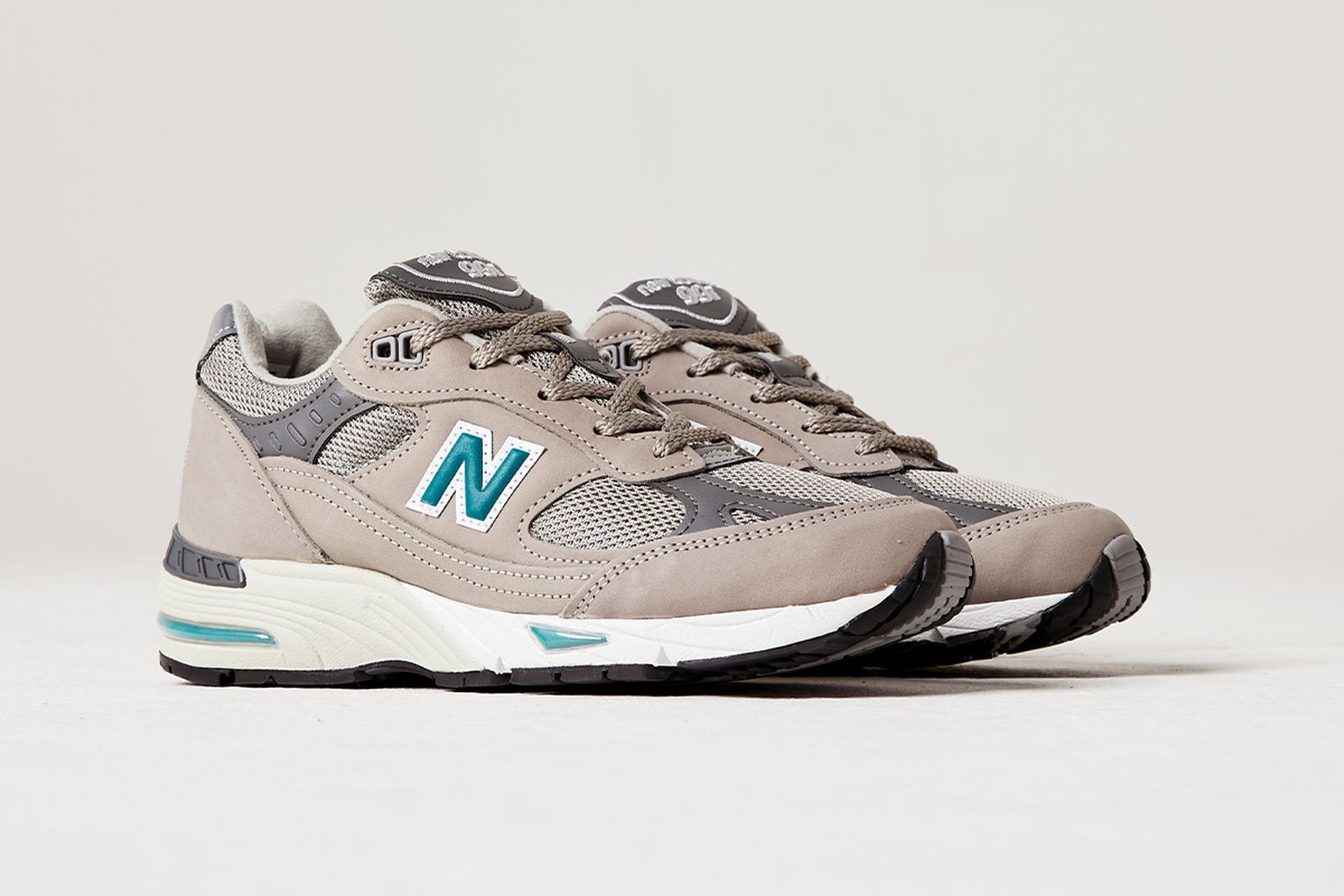 new-balance-991-anniversary-pack-release-date-price-03
