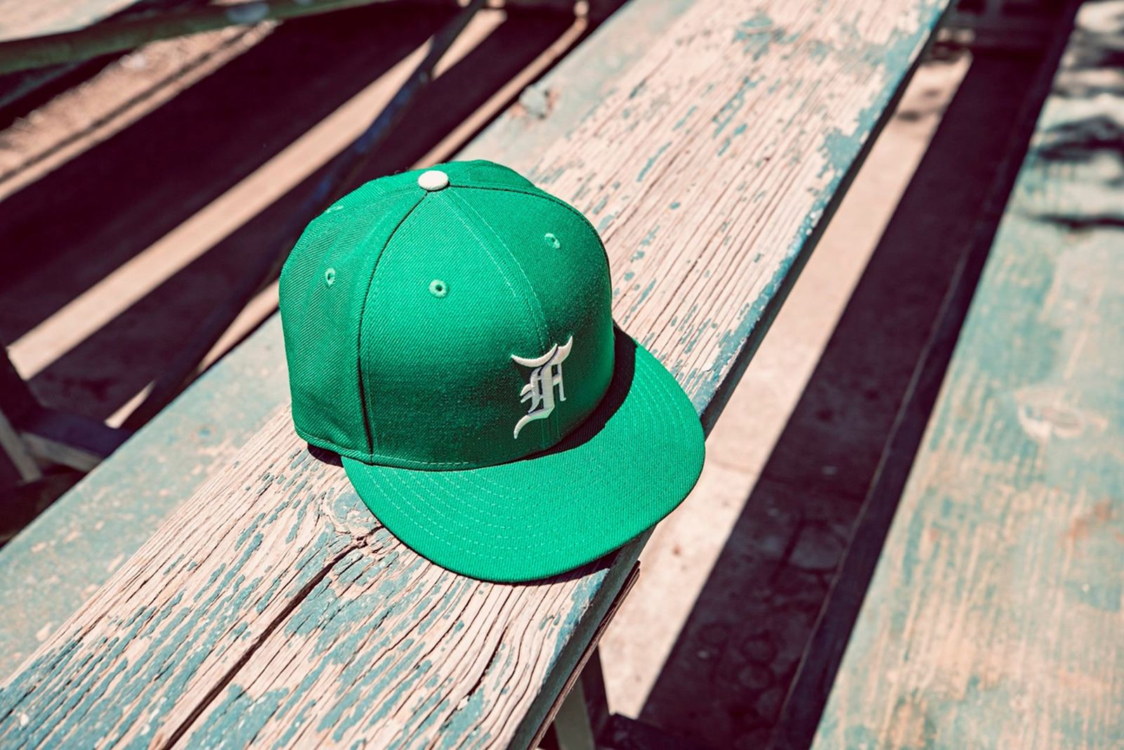 fear-of-god-new-era-essential-hat-collab-(1)