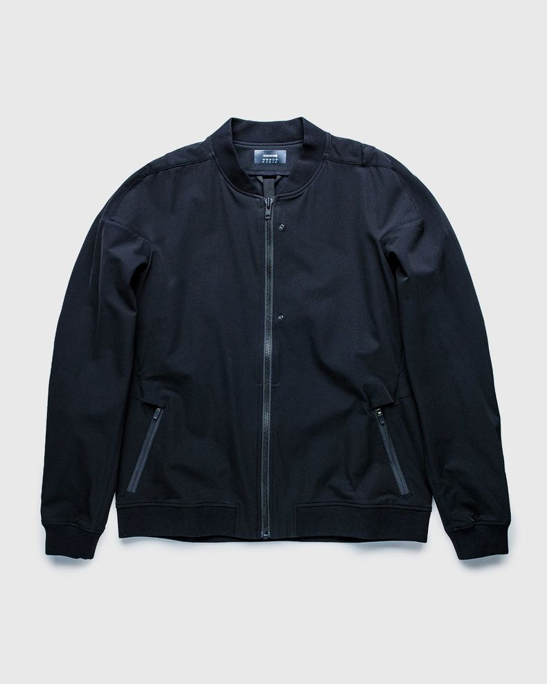 ACRONYM — J90-DS Jacket Black
