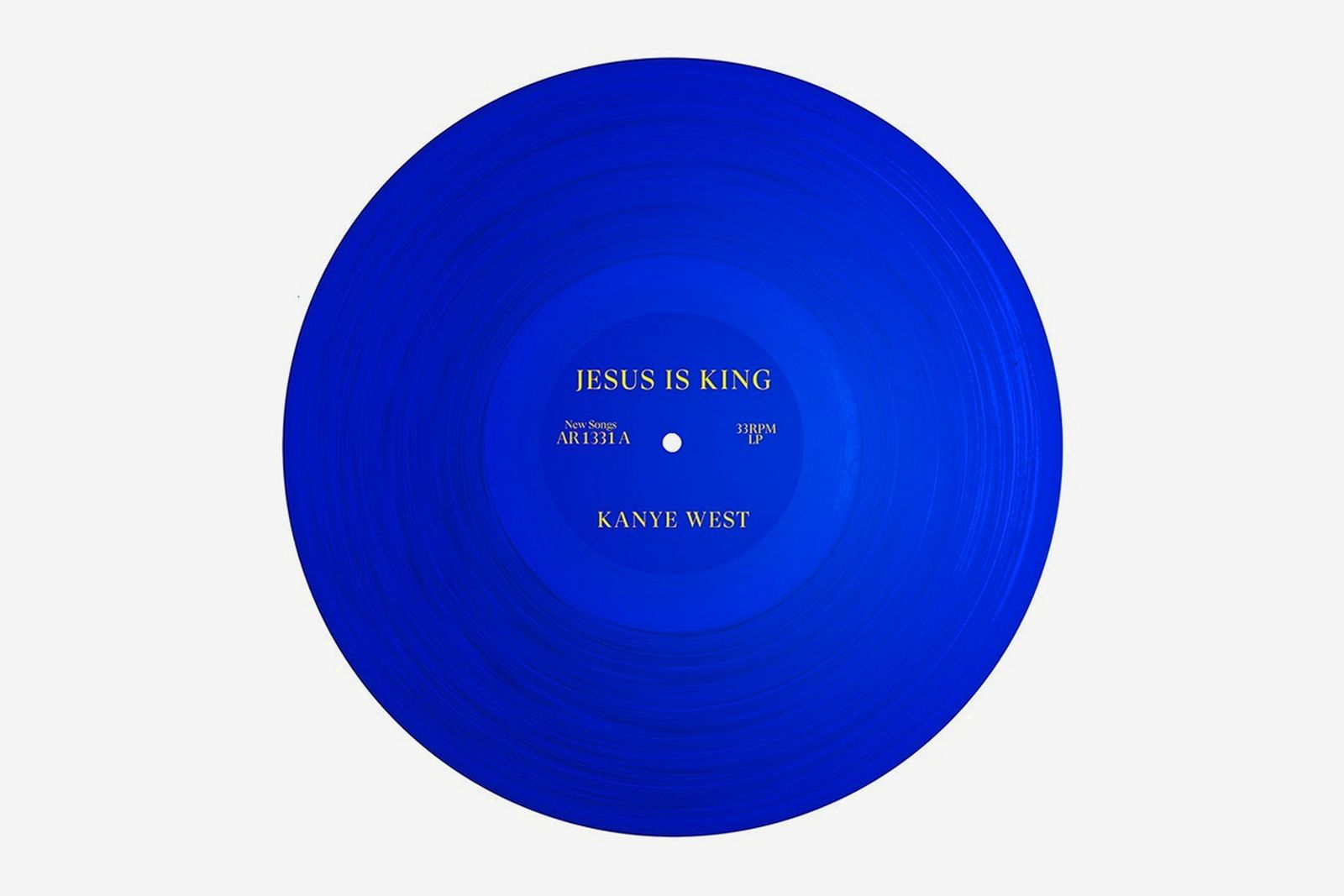 kanye-west-jesus-is-king-cover-code-01