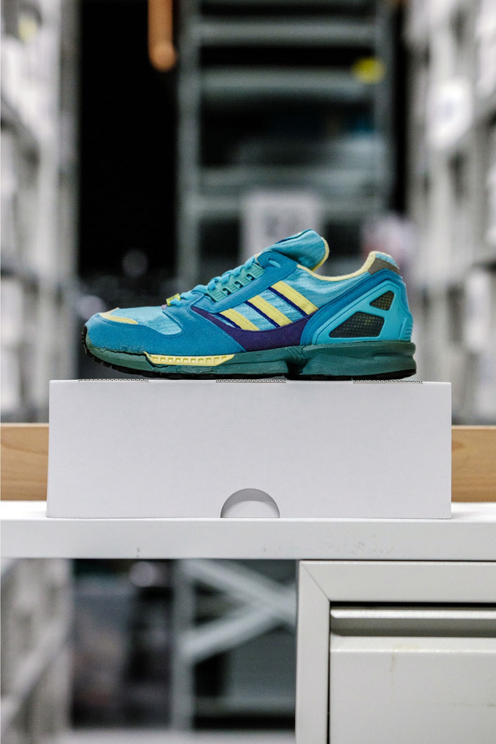 adidas-archive-zx-history-new-08