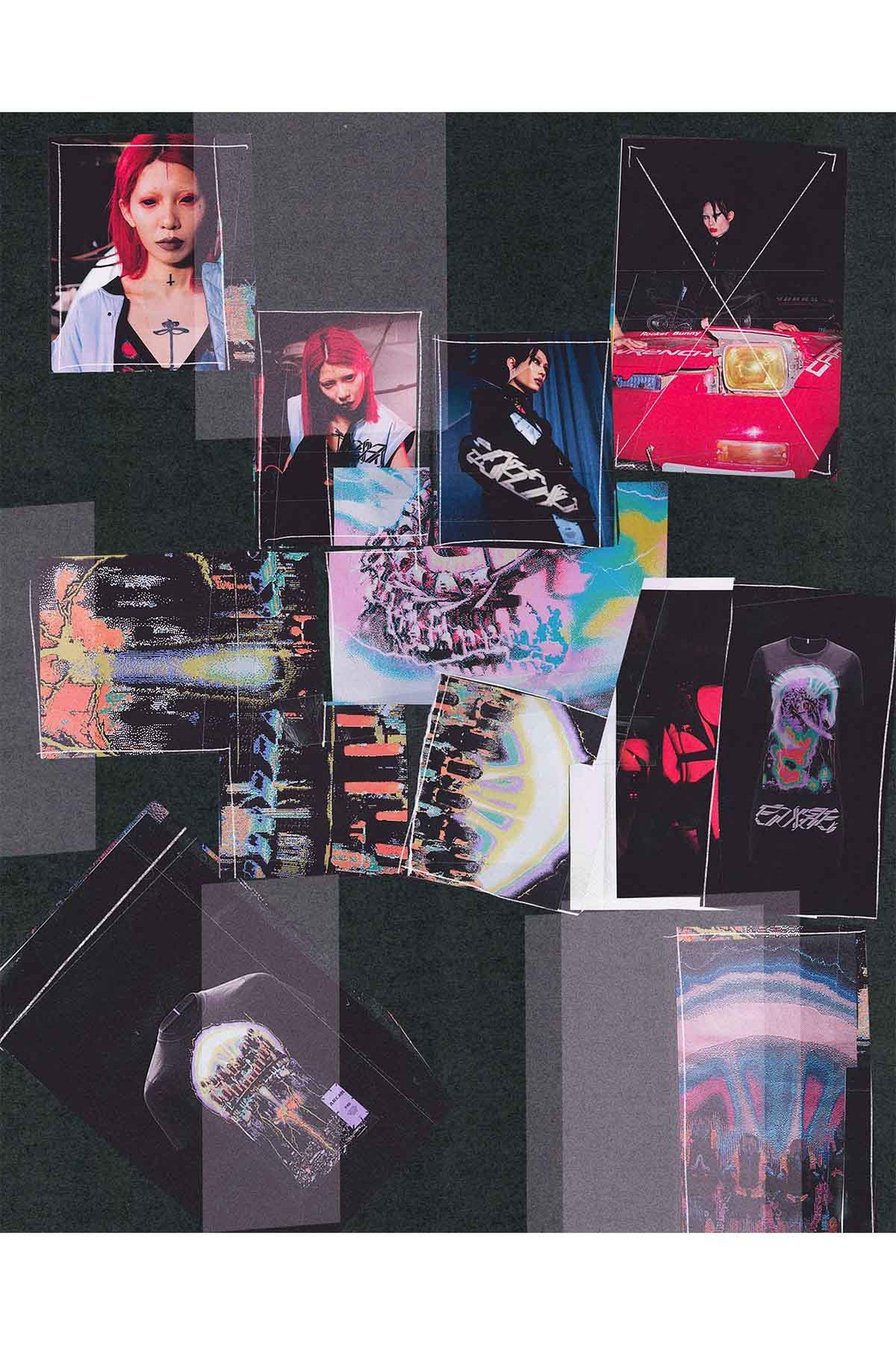 mcq-arcade-11