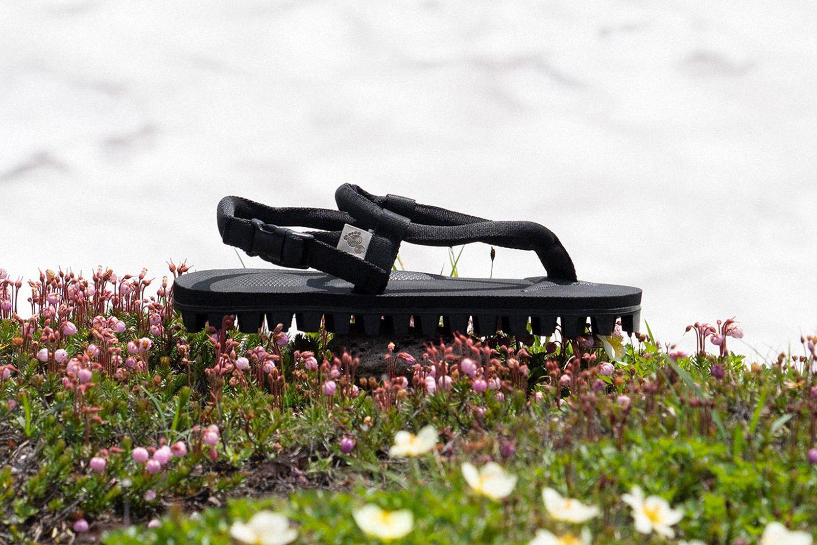 suicoke-ss21-footwear-selection-Suicoke-Gut-SS21