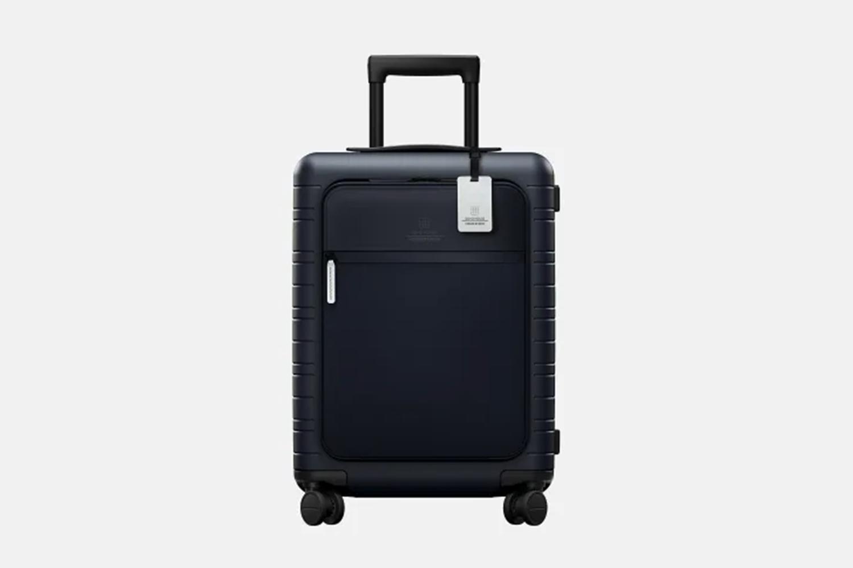 M5 Soho House Edition Cabbin Luggage