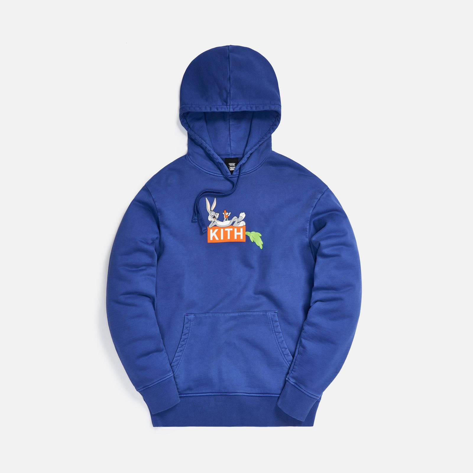 kith-looney-tunes-collab-10