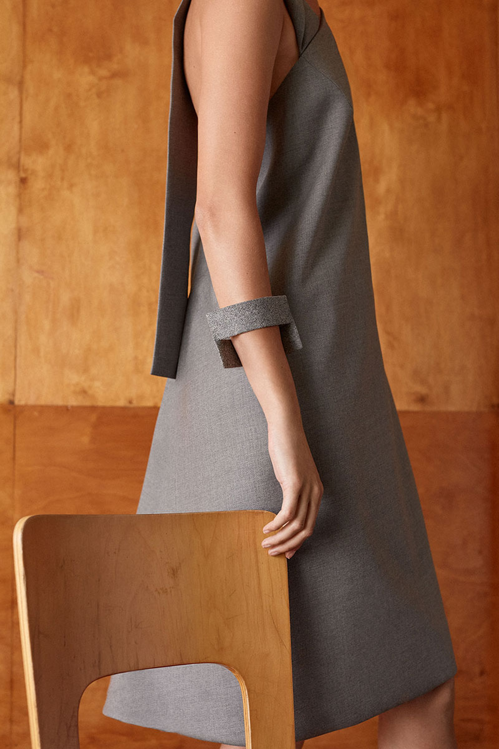 cos archive editions bauhaus collection