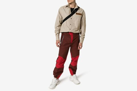 boramy viguier fw19 main1 browns