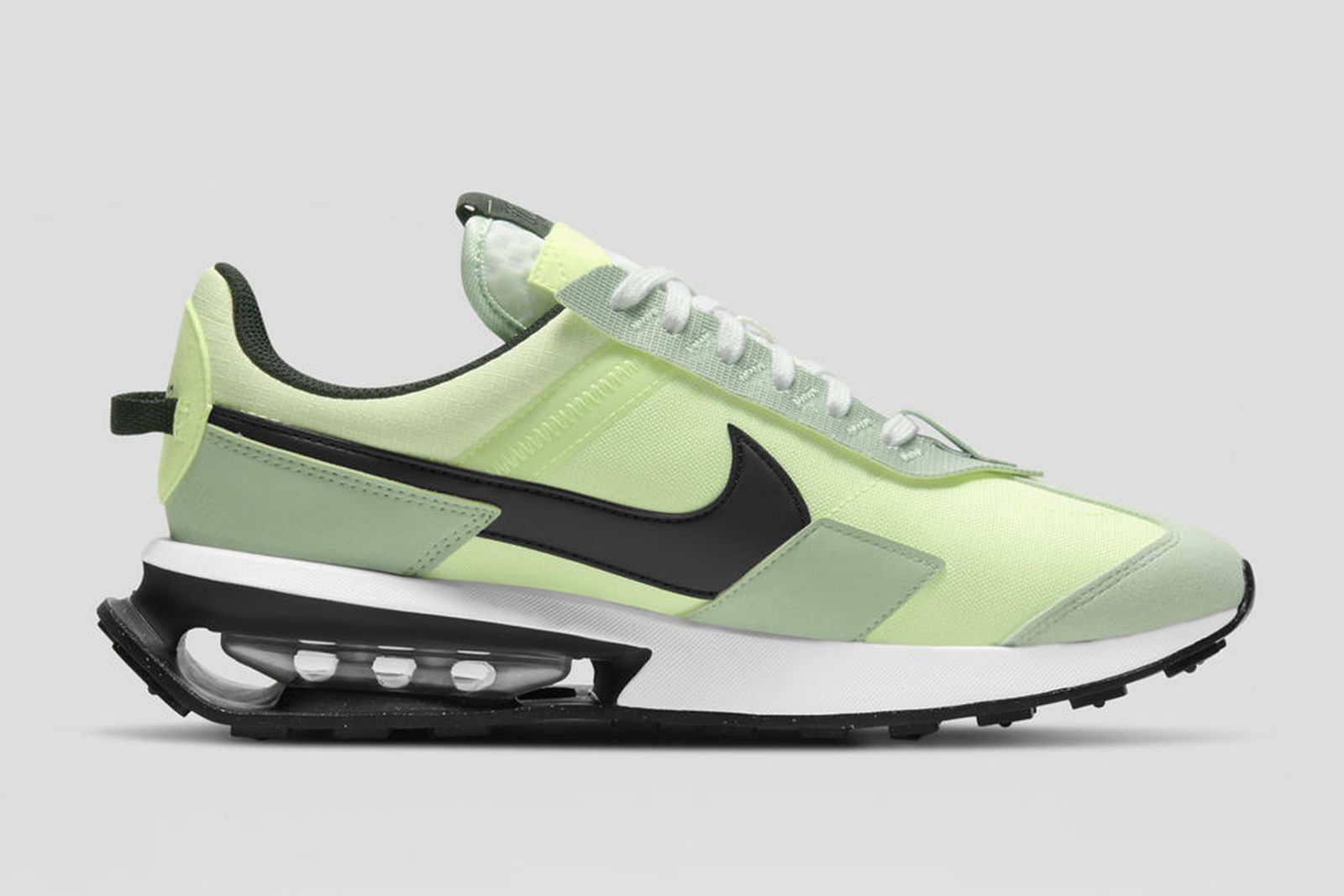 get-your-air-bags-out-for-the-nike-air-max-pre-day-03