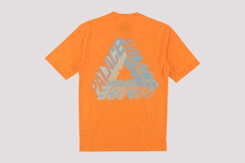 P-3D T-Shirt