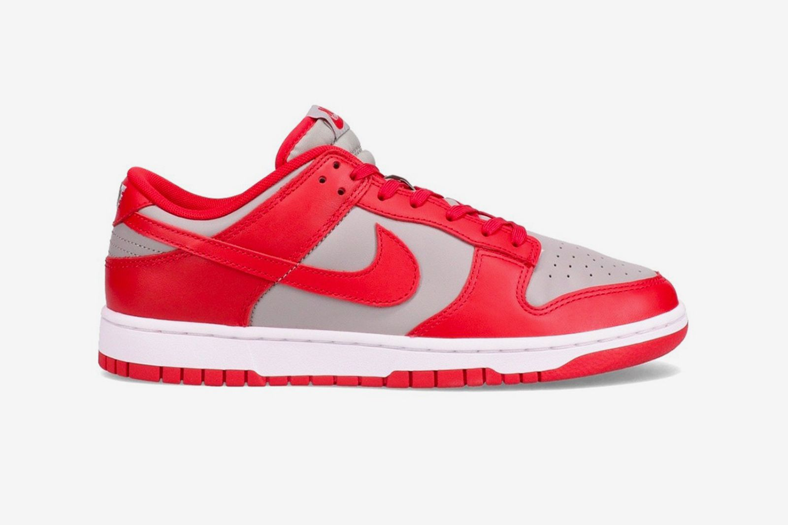 nike-dunks-january-2021-release-date-price-06